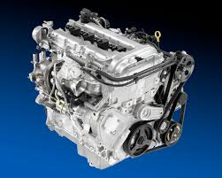 the technolgy of to day runde auto chat ecotec 2 0l high output turbocharged engine