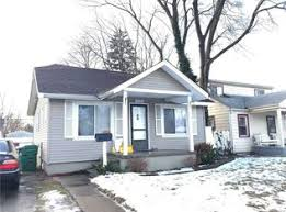 houses for rent in garden city mi. 28929 Dawson St, Garden City, MI 48135 Houses For Rent In City Mi