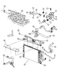 4 7 engine timing chain diagram wiring diagram for you • jeep patriot 2 4l engine diagram imageresizertool com tundra 4 7 engine diagram 2002 dodge intrepid engine diagram