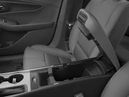 2017 chevrolet impala ls in charleston moses cars