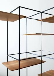 home office shelving systems. shelves:wicked home office shelving systems by adele wall units modern design mounted shelf and