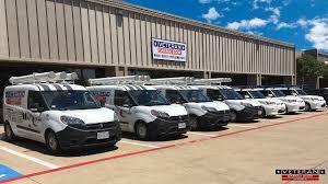 veteran garage doorVeteran Garage Door Repair  No Drive Up Fee same Day Service