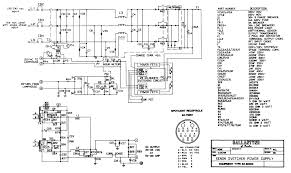 grain dryer wiring diagram grain image wiring diagram posts u2080 labs engineering is magic on grain dryer wiring diagram