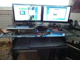 office depot corner desks. Office Depot Corner Desks. 20130117 112307 Desks