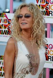 Jaclyn Smith remembers Farrah Fawcett on 10-year anniversary of her death    TribLIVE.com