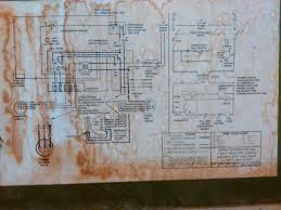 nordyne e2eb 015ha wiring diagram fresh captivating miller furnace Furnace Blower Wiring Diagram nordyne e2eb 015ha wiring diagram beautiful funky intertherm furnace wiring diagram mold the wire magnoxfo of