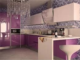 furniture color combination. kitchen tiles u0026 furniture color ombination basic rules in the purple combination c