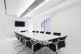 the luxurious and elegant business conference rooms. Home Design: Wonderful Conference Room Ideas Modern Boardroom Design Business Decor From The Luxurious And Elegant Rooms