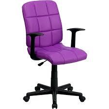 fergie office chair purple swivel office chair without arms desk chair swivel base oak swivel desk chair parts