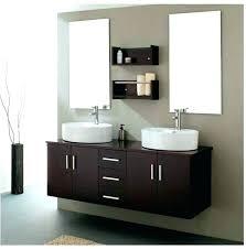 ikea bathroom sink bathroom double vanity bathroom sink vanity medium size of bathrooms wall cabinets bathroom ikea bathroom sink