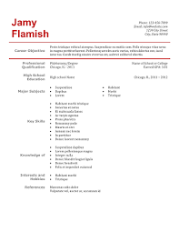 Phlebotomist Resume Extraordinary Phlebotomy Resume Sample Phlebotomist Resume Examples As Customer