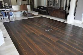 hardwood and tile floor designs. Perfect And Gallery Of Modern Style Hardwood And Tile Floor Designs With Fancy Wood  Patterns Valuable 11 To I