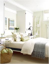 Small Beautiful Bedrooms How To Make The Small Beautiful When It Comes To Your Spare