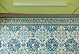 green kitchen rugs vinyl mat tiles pattern decorative linoleum rug dark green kitchen rugs green kitchen rugs