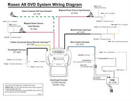 square d buck boost transformer wiring diagram sample electrical buck booster transformer wiring diagram at Buck And Boost Transformer Wiring Diagram