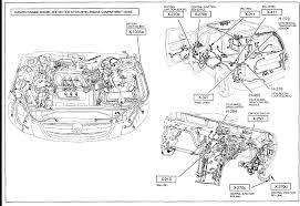 2001 mazda tribute v6 4wd ford dealer ttransfer case was faulty 2001 mazda tribute fuse box diagram Mazda Tribute 2001 Fuse Box Diagram #37 Mazda Tribute 2001 Fuse Box Diagram