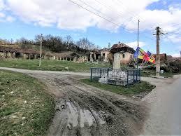ANALIZĂ România rurală, decuplată de România marilor orașe. Diferență uriașă între riscul de sărăcie în cele două Românii. Studiu de caz - Cluj vs. Satu Lung