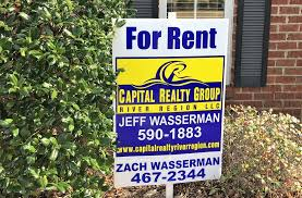 Houses For Sale With Rental Property Homes For Sale In Montgomery Al Capital Realty Group River