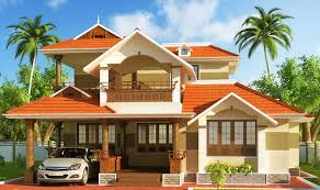 Small Picture Simple Ways of How to Design a House SN Desigz
