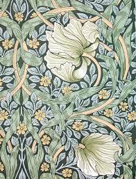 994x1304 morris prints colour pattern william morris art art deco wallpaper