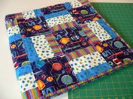 Top 25 ideas about Project Linus on Pinterest | Modern baby quilts ... & asimplelife Quilts: Project Linus.