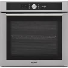 B And Q Kitchen Appliances Ovens Hotpoint Uk