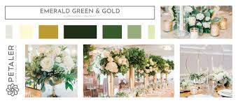 Floral Design Kansas City Flower Design Moodboards Petaler