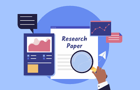 How To Write A Research Paper Step By Step Guide To Writing A   Research  Paper Step By Step