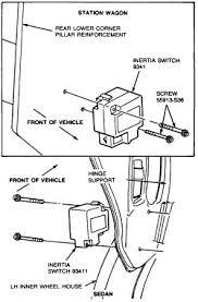 park avenue electrical diagram tractor repair wiring diagram 2001 ford escape electrical diagrams also 1995 camaro fuel pump wiring diagram also vacuum diagram for
