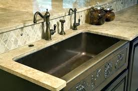 bathroom sink installation. mobile bathroom sink installation