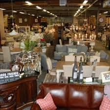 Peter Andrews Furniture Stores 160 Smith St Farmingdale NY