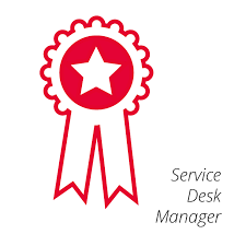 serious about progressing your career sdi service desk qualifications