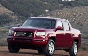 used pickup trucks   The CarGurus Blog