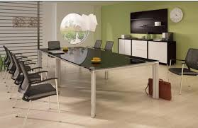 conference table modern contemporary boardroom tables office furniture ideas
