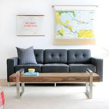 inexpensive mid century modern furniture. Cheap Mid Century Modern Furniture Small Sofa  Couch Contemporary Leather Loveseat Inexpensive Mid Century Modern Furniture E