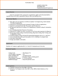cv templates word 2010 5 cv format in ms word 2014 lobo development
