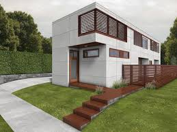 Small Picture Design A Tiny House EcoCabins Brings A Favorite Tiny House Design