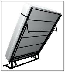 murphy bed frame kit bed frame kit bed hardware kits beds home design ideas printable murphy bed frame queen kit