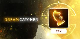 <b>Dream Catcher</b> - Apps on Google Play