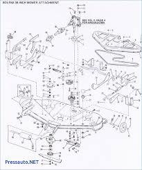 John deere 1050 wiring diagram bolens tractor diagrams get 1 fit at