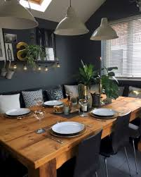 Adorable dining room tables contemporary design ideas Kitchen Adorable Dining Room Tables Contemporary Design Ideas 20 Published April 15 2019 At 820 1025 In 48 Adorable Dining Room Tables Contemporary Design Ideas Round Decor Adorable Dining Room Tables Contemporary Design Ideas 20 Round Decor