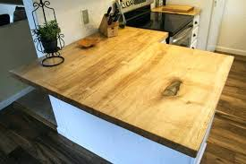 diy wood countertops best of wood for kitchen beige wooden for white corner kitchen cabinet connect with diy wooden bathroom countertops