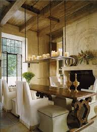 dining room designs furniture and decorating ideas home furniture tuscan