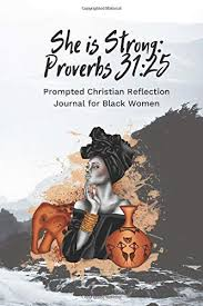 25 of the most inspiring christian quotes from some of the most famous christian authors and daily quote in your email. Prompted Christian Reflection Journal For Black Women Inspiring Biblical Quotes Unique Diary Entry For Each Day Journeys Journals 9798617327122 Amazon Com Books