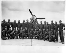 tuskegee airmen essay college application essay writing help line the tuskegee airmen essay the civil rights movement get the knowledge you need in order to pass your classes and more their efforts would lead to the