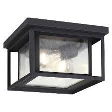 cheap outdoor lighting fixtures. Outdoor Lighting Cheap Fixtures