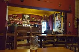 Zuby Nehty Prague Prague 5 Restaurant Reviews Photos Phone