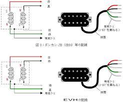 evh wolfgang pickup wiring diagram schematics and wiring diagrams evh wolfgang pickup wiring diagram guitar 2