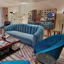 furniture stan best