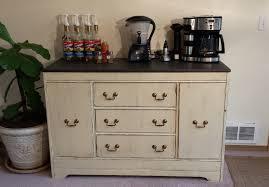 Kitchen Coffee Bar Kitchen 20 Best Coffee Bar For Kitchen Elegant Coffee Bar